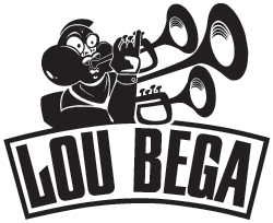 Lou Bega Official